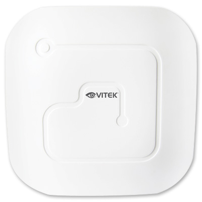 VT-WAP2150 Air Series High Speed 5.8GHz PoE Wireless AP/CPE with Point-to-Multi-Point (P2MP) Topology, 1.25 Mile Range