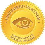 vitek-preferred-partner-program-seal