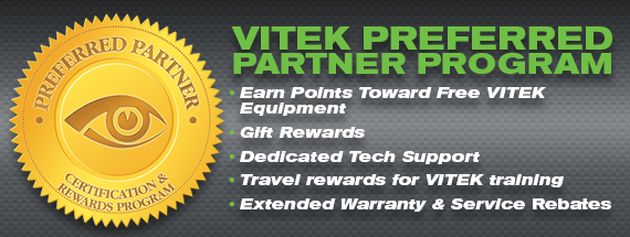 vitek_preferred-partner-program