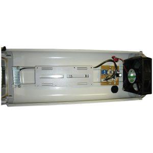 Heater/Blower Kits