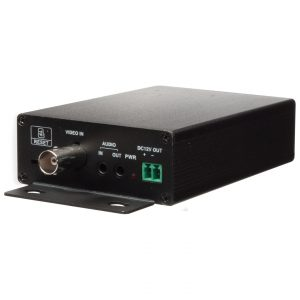 HD Video Server
