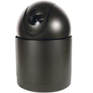 Cameras: 3G-SDI Pan-Tilt-Zoom (PTZ)