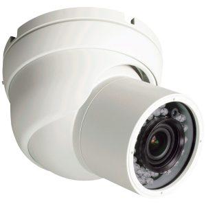 Cameras: OnCue Complete