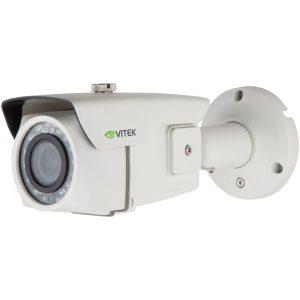 Cameras: Premium HD